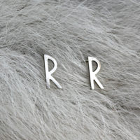 rune-earrings-R5